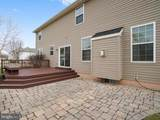 415 Mohican Drive - Photo 47