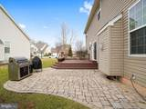 415 Mohican Drive - Photo 49