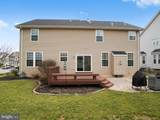 415 Mohican Drive - Photo 6