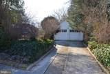 239 Briar Hill Lane - Photo 25