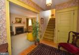 239 Briar Hill Lane - Photo 4