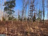 Elk View Ct-89 - Photo 2