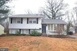 745 Dartmouth Drive - Photo 1