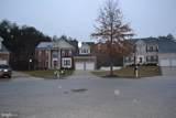 16201 Dawn Chorus Lane - Photo 75