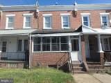 213 29TH Street - Photo 16