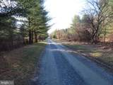 Quarter Branch Road - Photo 2