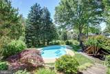 15100 Water Oak Drive - Photo 50