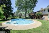 15100 Water Oak Drive - Photo 51