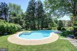 15100 Water Oak Drive - Photo 52