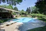 15100 Water Oak Drive - Photo 53