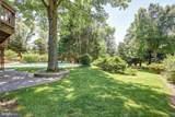 15100 Water Oak Drive - Photo 57
