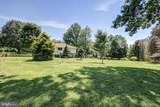 15100 Water Oak Drive - Photo 58