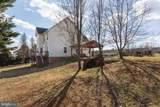 2193 Amicus Road - Photo 13