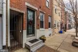 1429 Howard Street - Photo 24