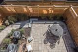 1800 Yellow Garnet Terrace - Photo 47