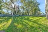 153 Edge Lane - Photo 29