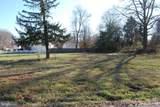 4 Oak Road - Photo 1