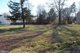 4 Oak Road - Photo 2