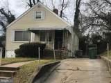 4806 Nurton Avenue - Photo 1