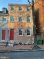 404 George Street - Photo 1
