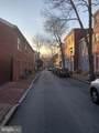 404 George Street - Photo 20