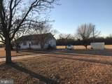 5835 Newton Road - Photo 2