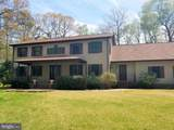 5870 Hallowing Point Road - Photo 64