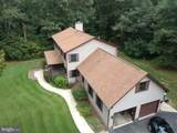 5870 Hallowing Point Road - Photo 65