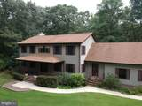 5870 Hallowing Point Road - Photo 66