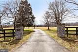 7673 Charnick Road - Photo 119