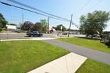 35814 Atlantic Avenue - Photo 26