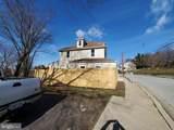 4629 Bowleys Lane - Photo 28