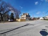 4629 Bowleys Lane - Photo 31