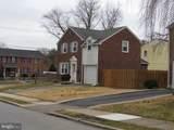 800 Clarendon Road - Photo 2
