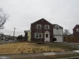800 Clarendon Road - Photo 4