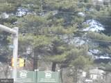 4900 Columbia Road - Photo 5