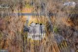 60 Laurel Ridge Road - Photo 7
