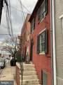 240 E 2Nd Street - Photo 3