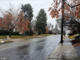 1267 Huntingdon Road - Photo 3
