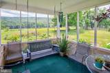 13374 Harpers Ferry Road - Photo 31