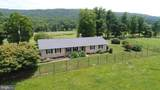 13374 Harpers Ferry Road - Photo 36