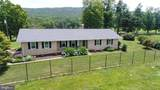 13374 Harpers Ferry Road - Photo 37