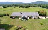 13374 Harpers Ferry Road - Photo 39