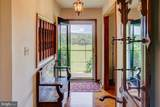 13374 Harpers Ferry Road - Photo 4