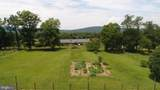 13374 Harpers Ferry Road - Photo 40