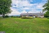 13374 Harpers Ferry Road - Photo 46