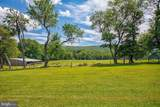 13374 Harpers Ferry Road - Photo 48