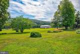 13374 Harpers Ferry Road - Photo 49