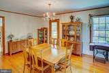 13374 Harpers Ferry Road - Photo 7