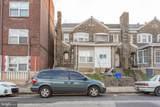 1366 Harrison Street - Photo 18